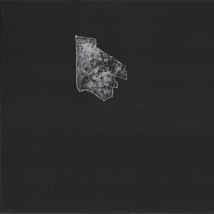 Grischa Lichtenberger – Spielraum | Allgegenwart | Strahlung