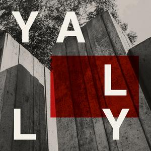 Yally – Burnt / Sudo
